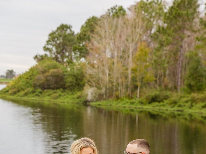 Tmx Www Stevenmillerpix Com Fb 0087 51 33652 Kissimmee, FL wedding venue