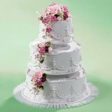 Tmx 1441618913038 Slide2 Shelbyville wedding cake