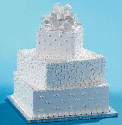 Tmx 1441618914295 Slide3 Shelbyville wedding cake