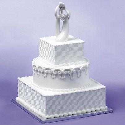 Tmx 1441618916160 Slide4 Shelbyville wedding cake