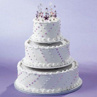 Tmx 1441618917641 Slide5 Shelbyville wedding cake