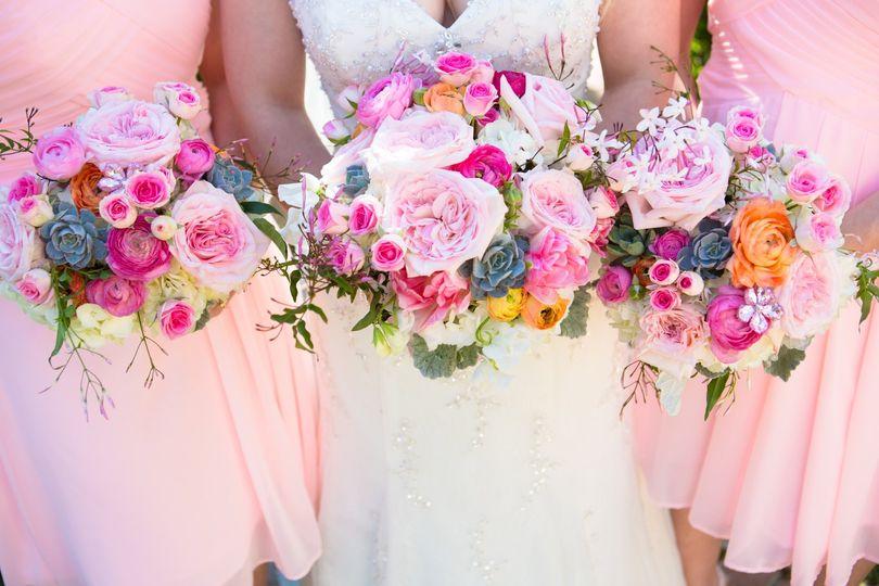 la jolla womens club wedding emily doug 2015 383 51 414652 158326658869484