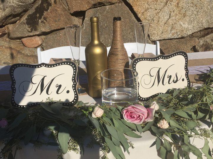Tmx 1449861425306 Img3681 San Diego wedding catering