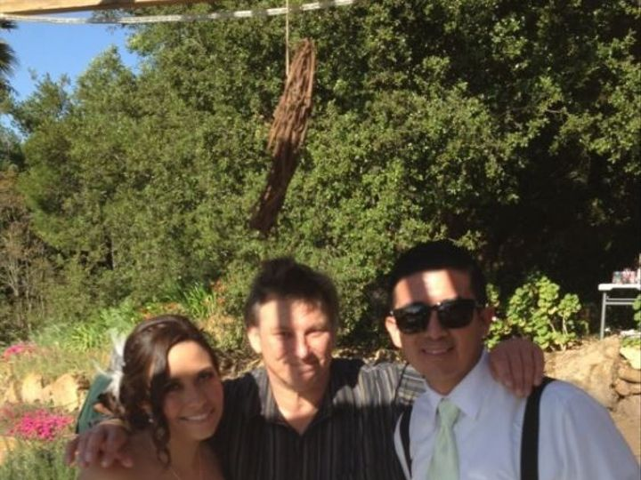 Tmx 1460497560182 7217160398106629632173482585n San Diego wedding catering