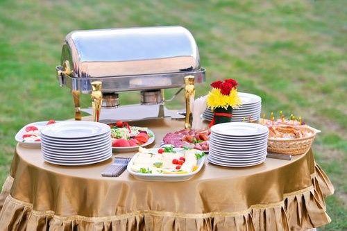 Tmx 1484777428798 76454533927349968360156078974n San Diego wedding catering