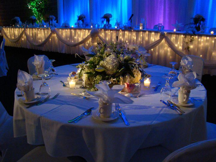 tech works lighting decor reno nv weddingwire
