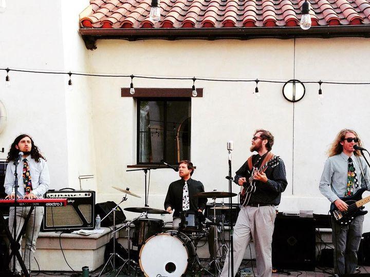 Tmx 1457377051091 1122141310978264402283694628423627768765891o San Luis Obispo wedding band