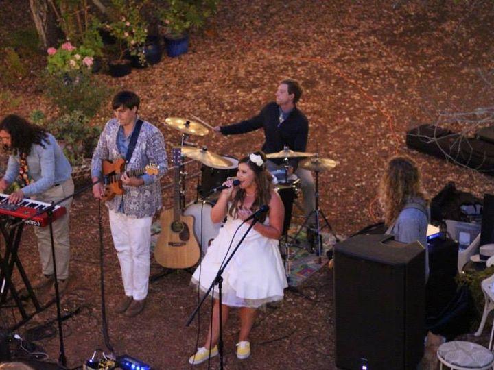 Tmx 1457377132311 11755836102076527033353523426749847159975420n San Luis Obispo wedding band
