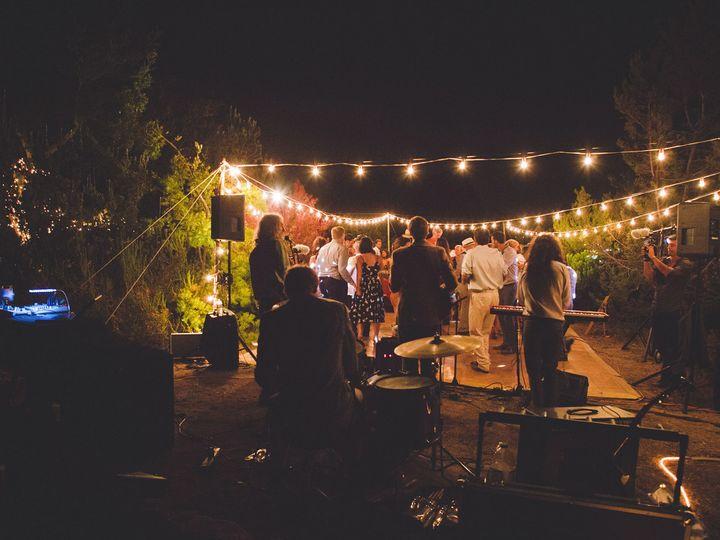 Tmx 1457378170334 Screen Shot 2016 03 07 At 11.10.46 Am San Luis Obispo wedding band