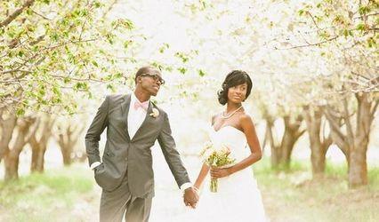 Searcy Weddings 1