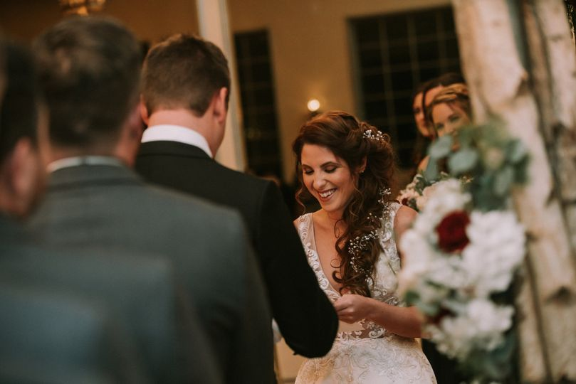 brianne and james 0570 51 1006652