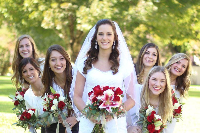 img2639 bell wedding day