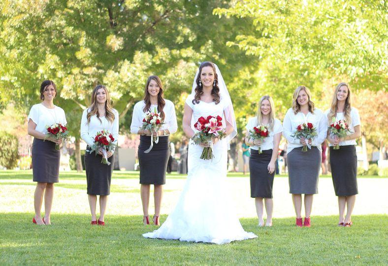 img2603 bell wedding day