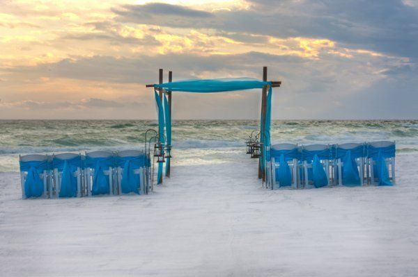 Four Points by Sheraton Destin-Fort Walton Beach