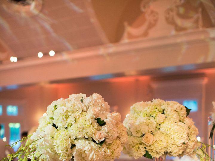 Tmx 1521145091 9c7962b1740b0e5c 1521145089 B626c123c66d19ef 1521145091737 4 09082017 Arnold 09 Scarsdale, New York wedding planner