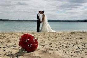 Colonial Beach Weddings