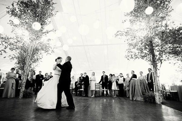 Your First Dance,All eyes on you !!