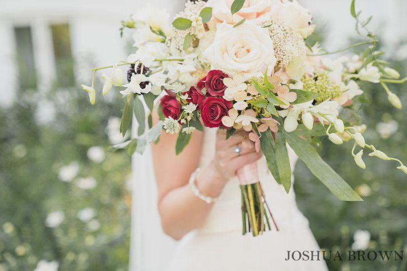 Centerpiece Florals - NY/NJ/PA/CT