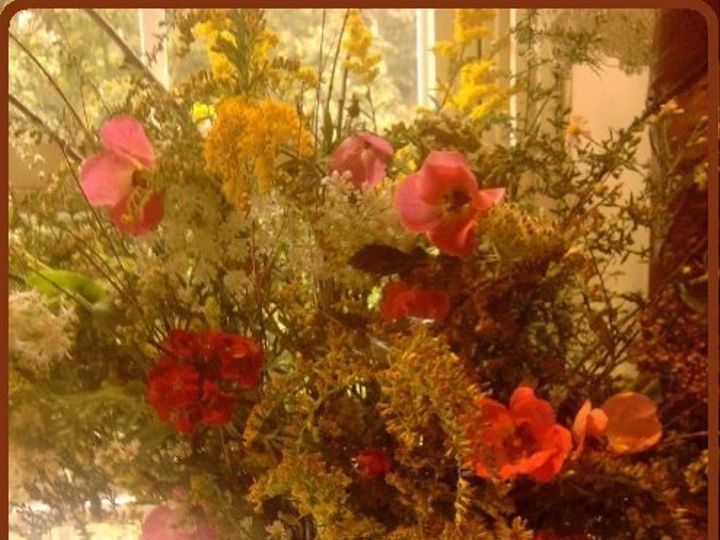 Tmx 1351145888609 2516602630169104854401083278942n Montgomery wedding florist