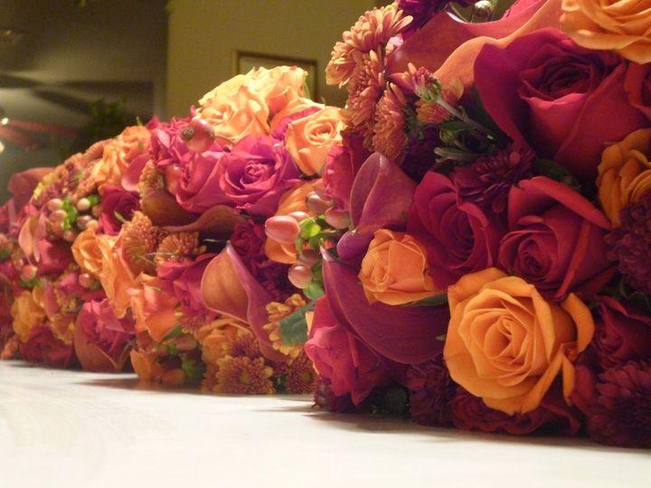 Tmx 1352143724326 5 Montgomery wedding florist