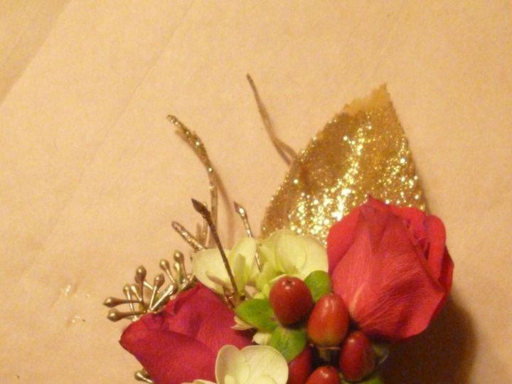 Tmx 1352144671465 Bout Montgomery wedding florist
