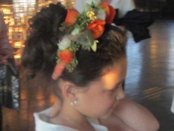 Tmx 1352188094720 603546237872329666565534396389n Montgomery wedding florist