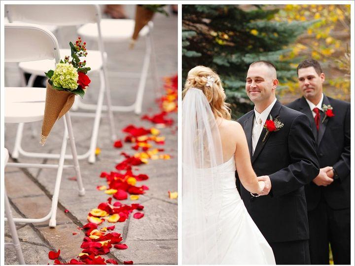 Tmx 1352226368691 3 Montgomery wedding florist