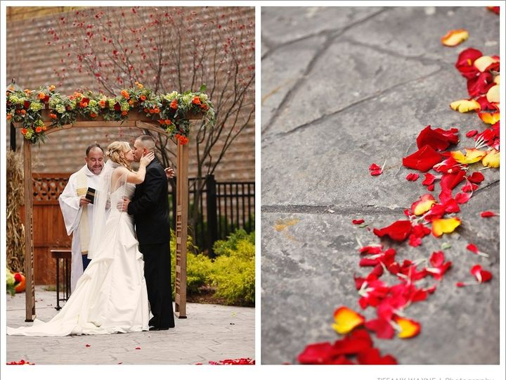 Tmx 1352226373895 4 Montgomery wedding florist