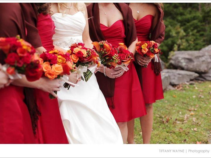 Tmx 1352226378206 5 Montgomery wedding florist