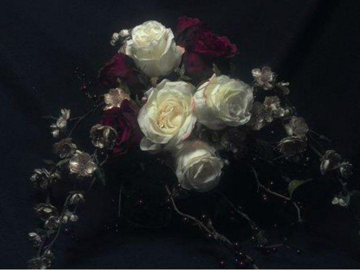 Tmx 1352518515785 3 Montgomery wedding florist