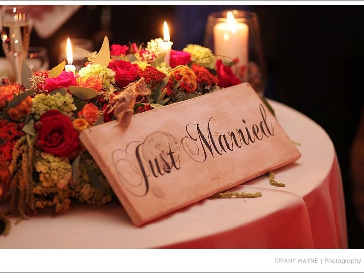 Tmx 1360696980630 ANDREAMIKE036 Montgomery wedding florist