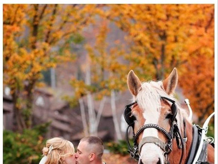 Tmx 1360696992142 Vid3 Montgomery wedding florist