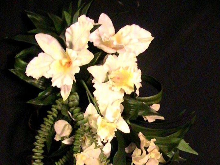Tmx 1360699006127 IMG0104 Montgomery wedding florist