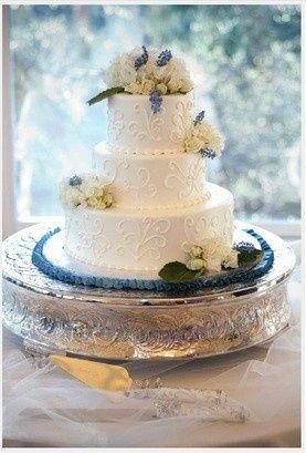 Tmx 1367808110238 Cake Montgomery wedding florist
