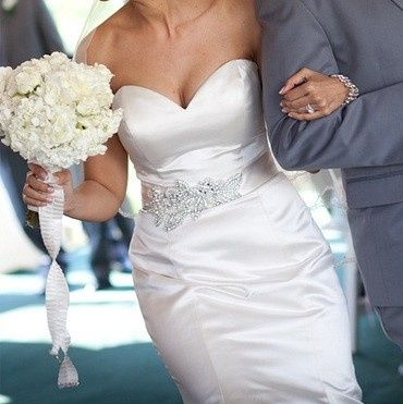 Tmx 1367818041750 Pro2 Montgomery wedding florist