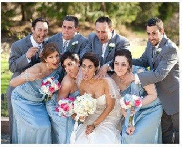 Tmx 1367818668620 Pro4 Montgomery wedding florist