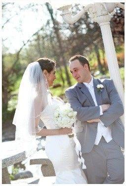 Tmx 1367818743188 Pro5 Montgomery wedding florist