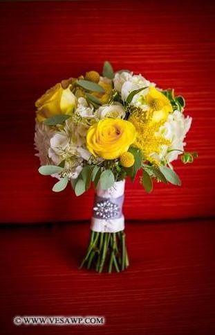 Tmx 1395346178789 Maddy Montgomery wedding florist