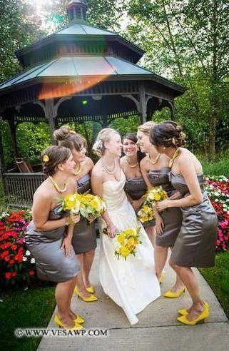 Tmx 1395346180308 Maddy Montgomery wedding florist