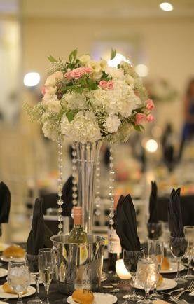 Tmx 1395346223881 Mew Montgomery wedding florist