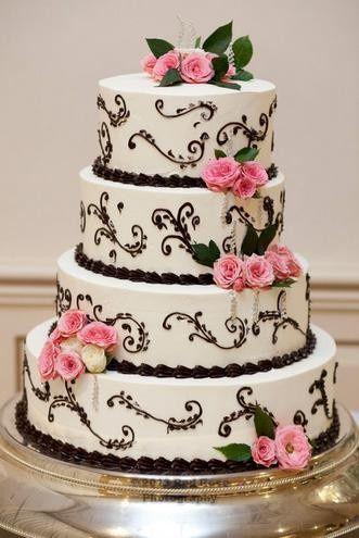Tmx 1395346269596 Pro9 Montgomery wedding florist