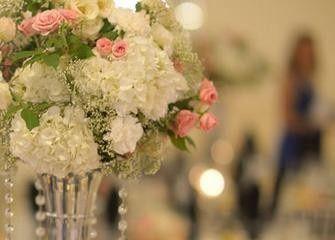 Tmx 1395346512662 4321 Montgomery wedding florist