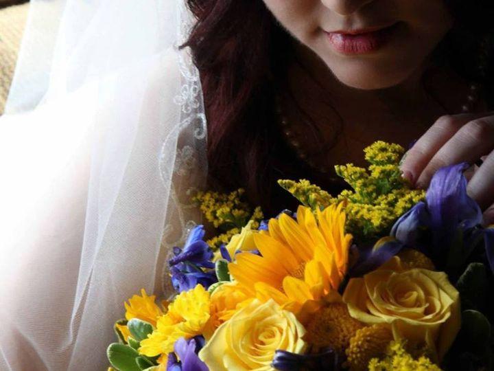 Tmx 1432935152254 Ww Montgomery wedding florist