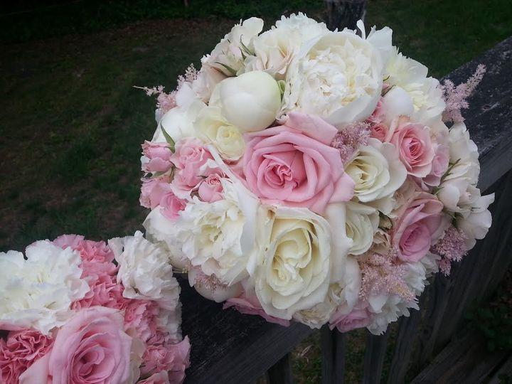 Tmx 1432935157886 111111 Montgomery wedding florist