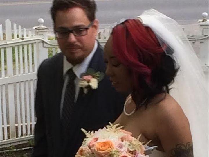 Tmx 1432935338096 Ww4 Montgomery wedding florist