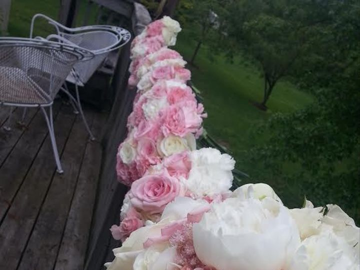 Tmx 1432935341265 Ww2 Montgomery wedding florist