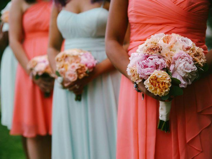 Tmx 1437004197888 Ww Montgomery wedding florist