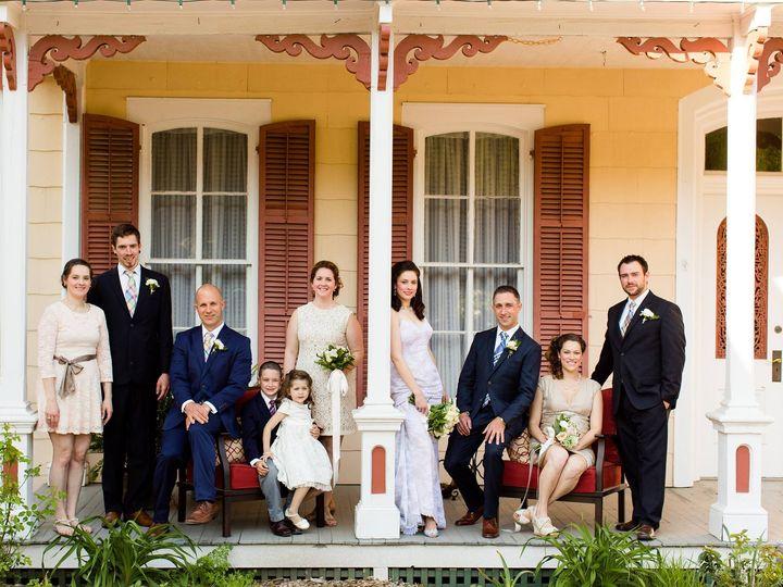 Tmx 1437004224002 Eileen111 Montgomery wedding florist