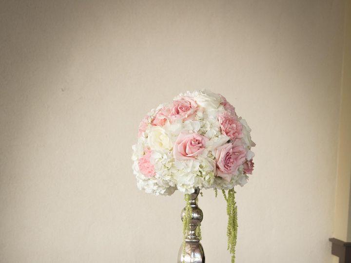 Tmx 1437004260781 Yes3 Montgomery wedding florist