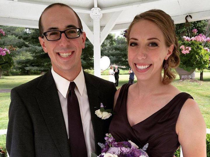 Tmx 1437409273937 Ww12 Montgomery wedding florist